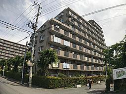 ライオンズマンション大宮指扇弐番館