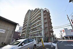 多摩川フラワーマンション