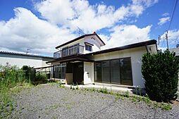 福島市飯坂町平野字原東