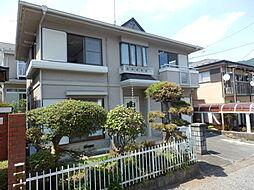 神奈川県相模原市緑区又野154-20