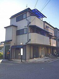 大阪府堺市東区北野田