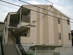 共和駅 4.3万円
