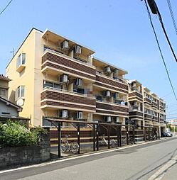 JR松山駅前駅 3.1万円