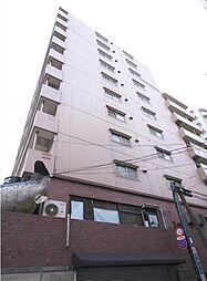 New 〜カーサ田原町〜 駅徒歩1分・最上階・フルリノベ家具付