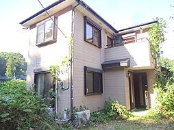 神奈川県相模原市緑区青山1464-2