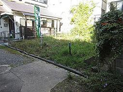 兵庫県神戸市長田区大塚町9丁目