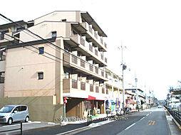 西明石駅 3.6万円