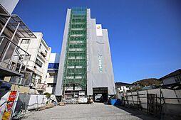 木屋町駅 5.4万円