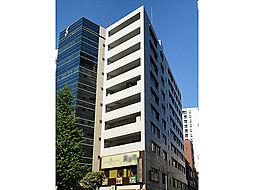 神田小川町ハイツ