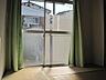 寝室,2DK,面積34.02m2,賃料4.0万円,,,長崎県長崎市三原2丁目2-43