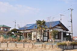 千葉県茂原市七渡