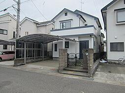 埼玉県入間市大字野田1182-1