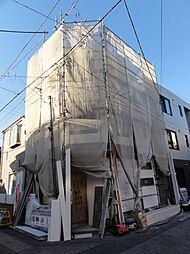 東京都葛飾区小菅1丁目28-20
