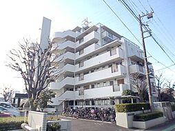 三協町田駅前ハイツ