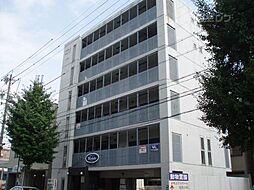 守山自衛隊前駅 2.8万円