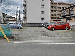 長町一丁目駅 0.8万円
