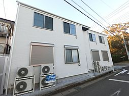 京成佐倉駅 3.6万円