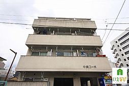 栗林公園北口駅 1.8万円