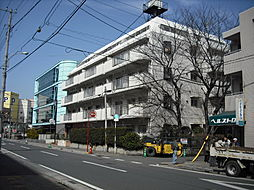 津田沼駅 5.5万円