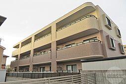 仙台市地下鉄東西線 薬師堂駅 徒歩17分の賃貸マンション