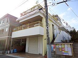日野サニーハイツ(6640-6)