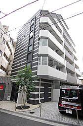 PREMIUM CUBE新中野