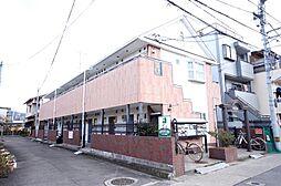いよ立花駅 2.7万円