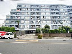 浦和コーポラス 学区/北浦和小学校