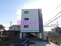 伊勢若松駅 2.3万円