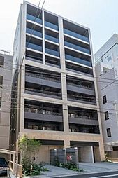THE AXIS KOJIMACHI