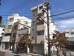 警察署前駅 3.0万円