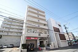 西広島駅 7.2万円