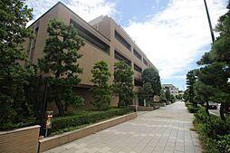 ザパークハウス鎌倉若宮大路