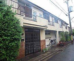 深草駅 1.6万円