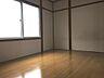 寝室,1LDK,面積38.88m2,賃料3.6万円,JR根室本線 新富士駅 鳥取北5丁目下車 徒歩3分,,北海道釧路市鳥取北4丁目16-12