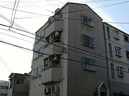 矢田駅 3.0万円