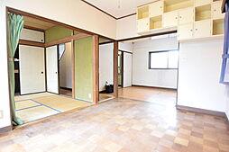 埼玉県飯能市大字矢颪660-6