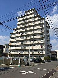 藤和シティコープ稲沢駅前2