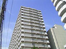 千葉サニータウン