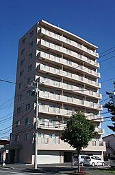 白石駅 5.6万円