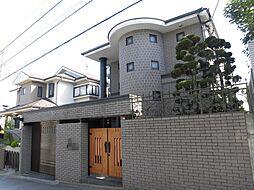 東京都多摩市桜ヶ丘3丁目