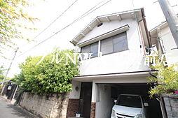 法界院駅 8.5万円