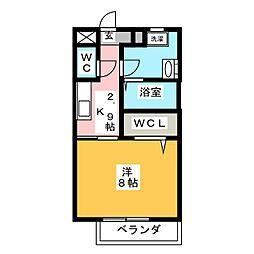清洲駅 5.1万円