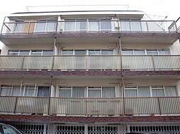 10146[2階]の外観
