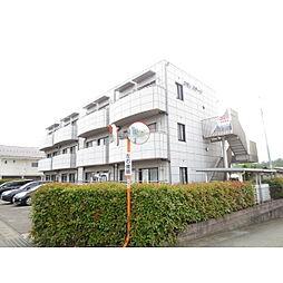 山梨市駅 5.7万円