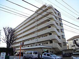 キャッスル昭島1階 西武立川駅歩11分
