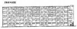 grande reiz[0308号室]の外観