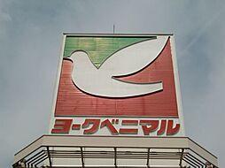 [テラスハウス] 宮城県黒川郡大和町まいの1丁目 の賃貸【/】の外観