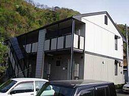 小浜駅 4.4万円