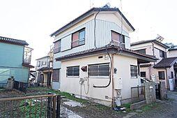 神奈川県厚木市上依知